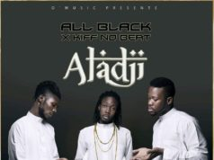 son kiff no beat aladji