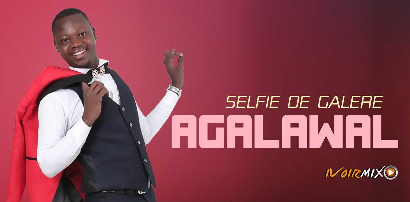agalawal galere mp3