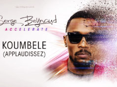 serge beynaud zangoule mp3