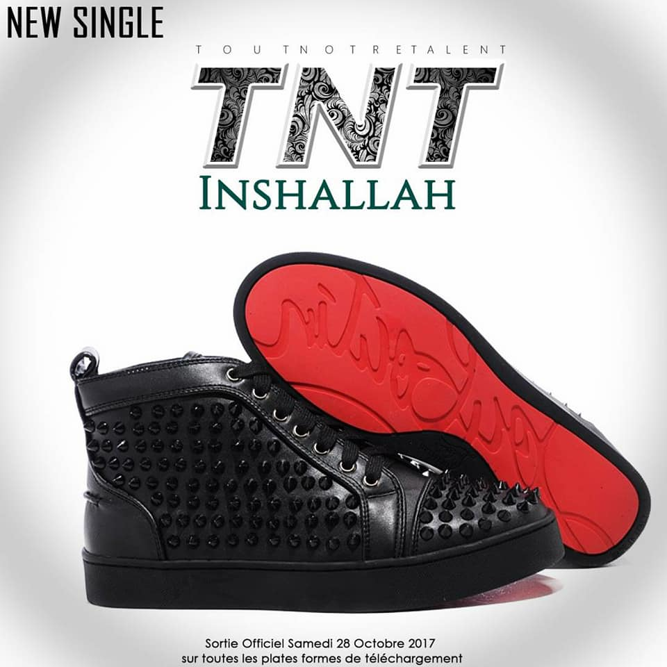 tnt inshallah mp3