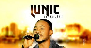 LUNIC LE KELEPE - ON DANSE